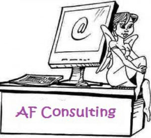 cropped-AF_consulting-2.jpg